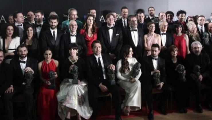 premiadosgoya2013