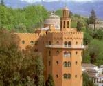 alhambra0