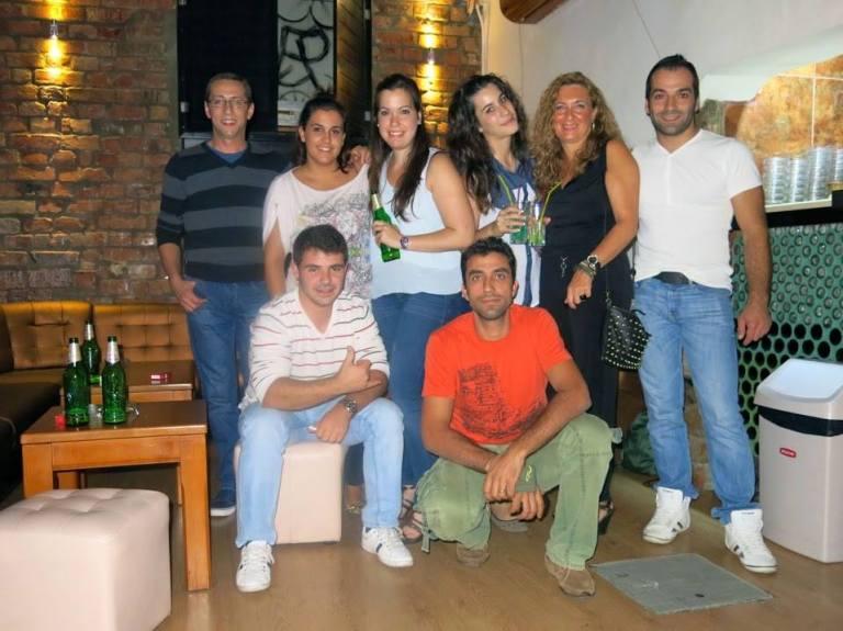 rumania16