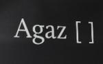 agaz00