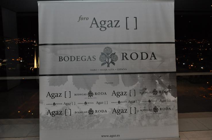agaz01