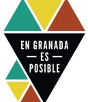 EN_GRANADA_ES_POSIBLE-600x400