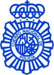 policia00