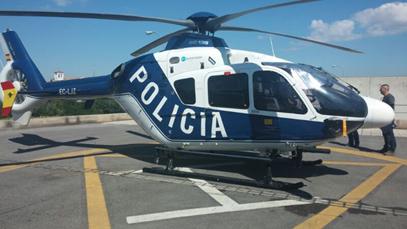 policia02
