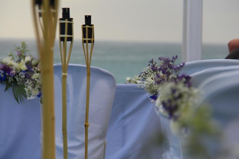 weddingone01