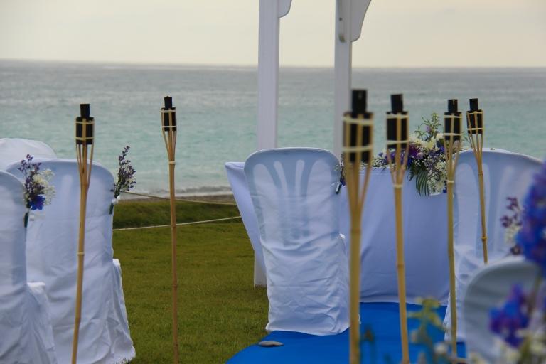 weddingone02