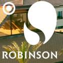 ALUMNOS DE LA EIPG REALIZAN PRÁCTICAS DE VERANO EN EL HOTEL ROBINSON CLUB (por Montse González Sanz )