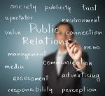 relations-publiques