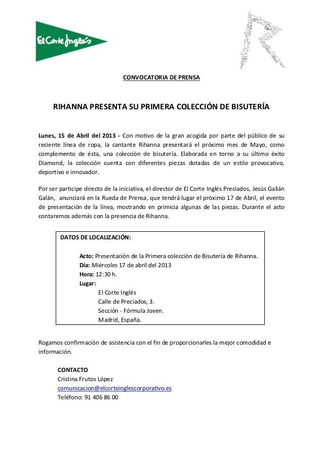 convocatoria-de-prensa-bisutera-rihanna-1-638