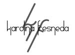 Logo-karolina-fresneda1