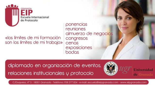 http://www.eipgranada.com