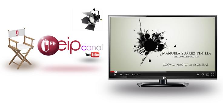 videomanuela