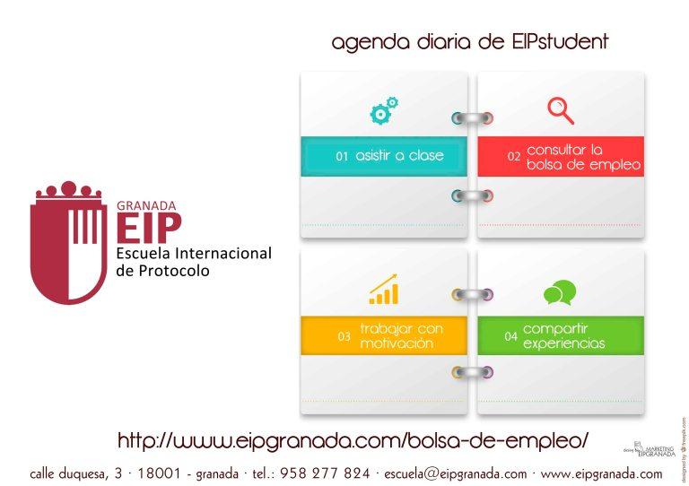 agenda diaria del eipstudent (2)