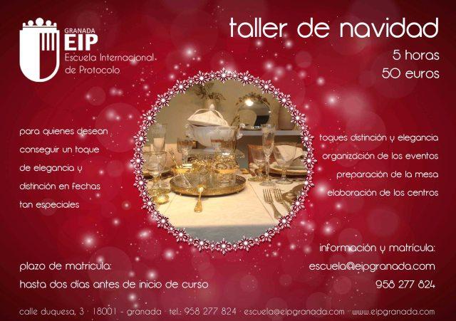 taller-de-navidad (1)