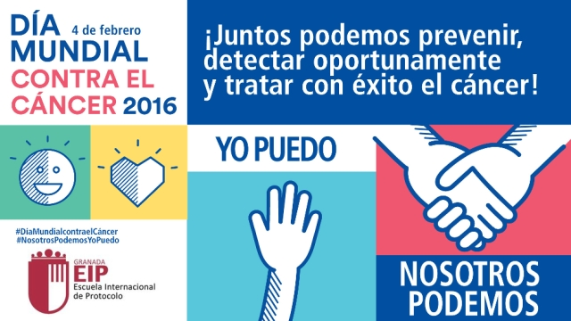 CANCER2016monitorsSPAN
