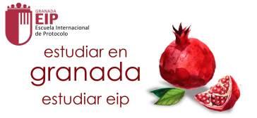 Escuela Internacional de Protocolo de Granada