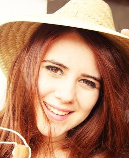 Andrea Blesa