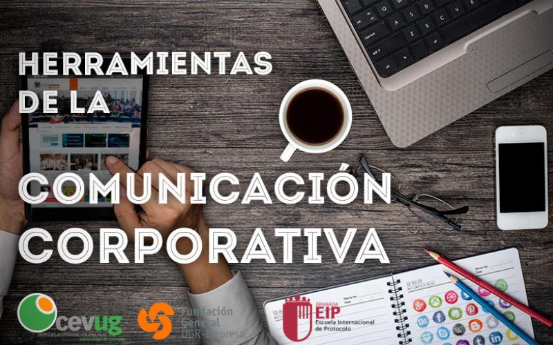 Herramientas de la Comunicación Corporativa
